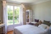 Charmante villa provençale avec vue incroyable - photo11