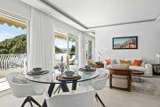 Канны - Порт Канто - Апартаменты с видом на море - photo5