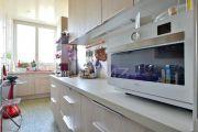 Etoile Residence Montmorency - photo11