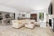 Close to Cannes - Antibes - Family villa divided in two - photo6