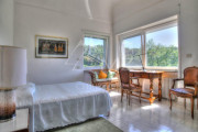 Капри - Уникальное поместье - photo12