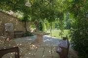 Eygalières - Elegant property - photo8