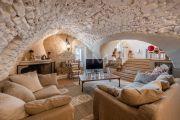 Luberon - Superbe Bastide du 18ème siècle - photo6