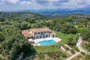 Close to Cannes - Majestic family estate - photo1