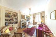 Lyon 6 - Quartier des Brotteaux - 2 bedrooms - photo1