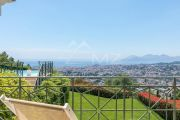 Cannes - Californie - Magnifique Villa - photo3