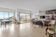 Канны - Калифорни - Квартира с панорамным видом на последнем этаже - photo4