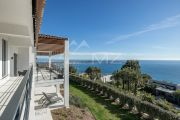 Super Cannes - Villa Vue mer - photo8