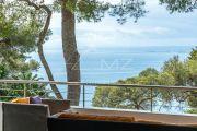 Saint-Jean-Cap-Ferrat - Panoramic sea view - photo9