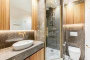 Paris 7ème - Quai Orsay Exceptionnel appartement Belles prestations - photo10