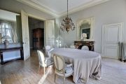 Cabourg - Villa de caractère au coeur de la ville - photo9