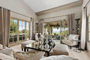 Proche Saint-Paul de Vence - Magnifique villa entièrement rénovée - photo4