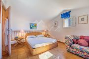 Раматуэль - Бонне Террасе - Очаровательный дом с видом на море - photo8
