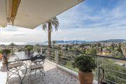 Канны - Калифорнии - Угловая квартира с панорамным видом - photo7