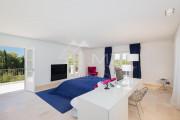 Saint-Tropez - Nice contemporary villa - photo7