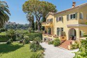 Close to Nice - Ravishing villa of the 30s close to all amenities - photo2