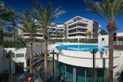 Cap d'Antibes - New luxury residence - photo2