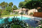 Luberon - Belle maison de vacances - photo1