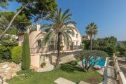 Mougins - Sought-after domain - photo1
