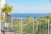 Канны - Калифорния - Пентхаус с видом на море - photo14