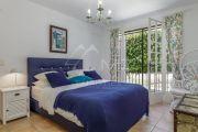 Cap d'Antibes - Superb villa walking distance from the beaches - photo11