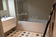 Appartement neuf - Saint-Tropez centre - photo5