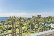 Cannes - Californie - Spacieux appartement - photo9