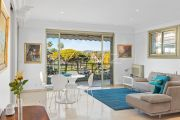 Cannes Pointe Croisette - Very bright apartment - photo4