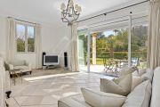 Saint-Jean-Cap-Ferrat - Magnifique propriété comprenant 2 villas - photo5