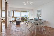 Cannes - Croisette -3 bedrooms apartment - photo8