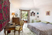 Italy - Porto Cervo - Magnificent detached villa - photo9