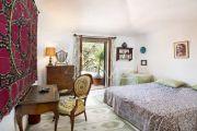 Italie - Porto Cervo - Magnifique villa individuelle - photo9