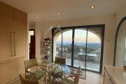 Close to Saint-Paul-de-Vence - Charming property with sea views - photo6