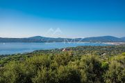 Grimaud  - Villa with panoramic sea view - photo3