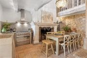 Cannes Backcountry - Renovated Bergerie - photo4