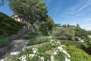 Люберон - Исключительный замок - photo3
