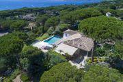 """Saint-Tropez - """"Les Parcs"""" - Breathtaking sea view - photo2"""