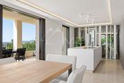 Вильнев-Лубе - Превосходные апартаменты с панорамным видом на море - photo6