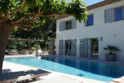 Saint-Tropez - Property ideally located - photo1