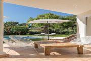 Cap d'Antibes - Superbe villa de plein pied - photo11