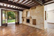 Close to Mougins - Provencal Villa - photo6