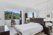 Cannes - Californie - Bel appartement dans une résidence de standing - photo8