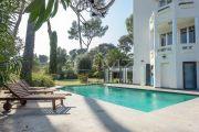 Cap d'Antibes - Superb contemporary villa - photo8