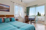 Appartement villa - Cannes - photo5