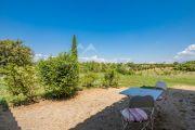 Люберон - Великолепный дом в стиле провансаль с большим бассейном - photo4