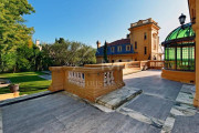 Cannes - Californie - Superbe villa - photo9
