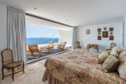 Sanary-sur-Mer - Splendid architect house with an access to the sea - photo9