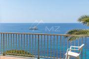 Cap d'Ail - Domaine Privé aux portes de Monaco - photo11
