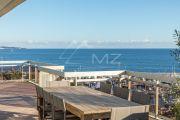 Канны Палм Бич - Уникальный пентхаус с панорамным видом на море - photo3