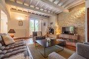 Gordes - Confortable maison de vacances - photo7